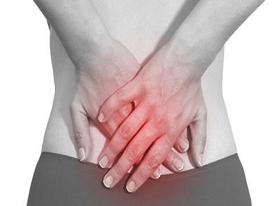 Kanker Ovarium: Penyebab, Gejala, Pencegahan, dan ...